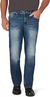 Rock & Republic Men's Straight Jean