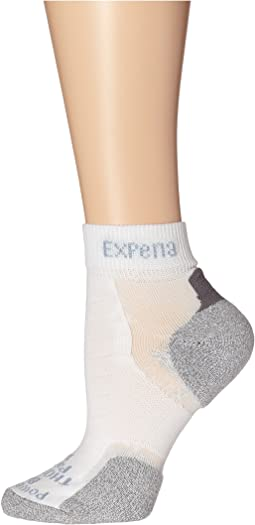 Experia® Mini Crew 3-Pair Pack