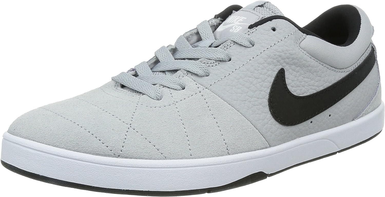 Nike SB rabona Mens Trainers 553694 Sneakers shoes