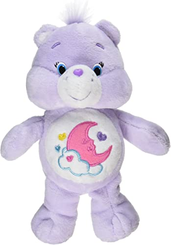 Care Bears Bohnen Sweet Dreams Plüsch