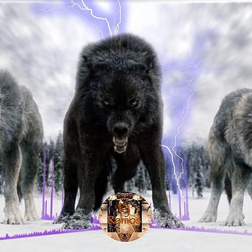 black wolf by dj ramos on amazon music amazon com black wolf by dj ramos on amazon music