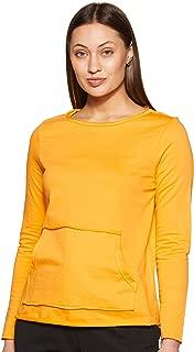 ABOF Women's Sweatshirt
