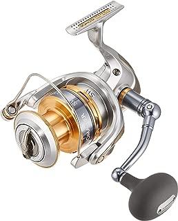 SHIMANO NEW 13 BIOMASTER SW 8000HG Spinning fishing reel