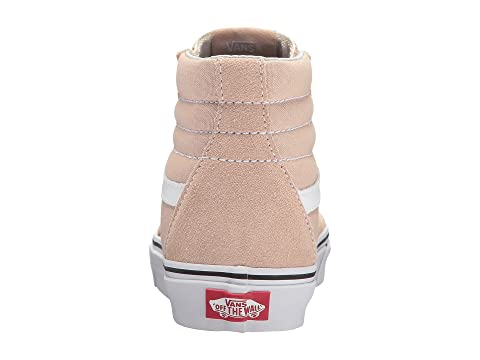 Vans SK8-Hi Cheap Sale Best Place Clearance Affordable Sale Looking For 2018 New Online CKOwDWHrBz