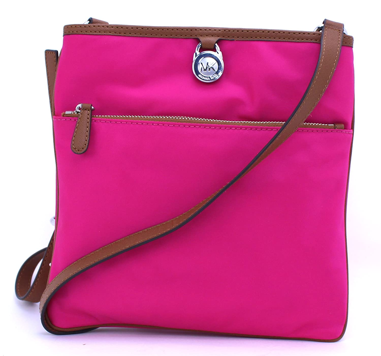 Michael Kors レディース カラー: ピンク