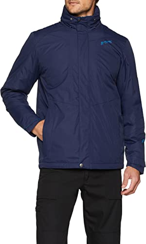 Maier Sports Veste METOR Therm M XS