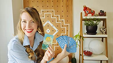 Tarot Card Reading for Your Career