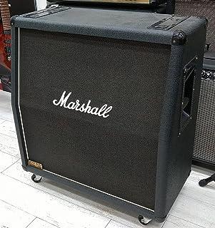 Marshall / 1960AV JCM800 Cabinets (8Ohm)