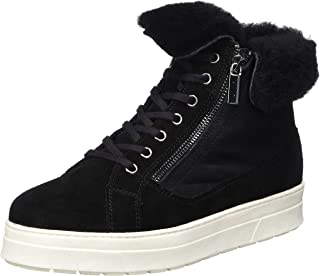mejor oferta CAPRICE 26470, Zapatillas para Mujer Mujer Mujer  ventas en linea