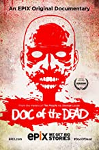 Best doc of the dead Reviews