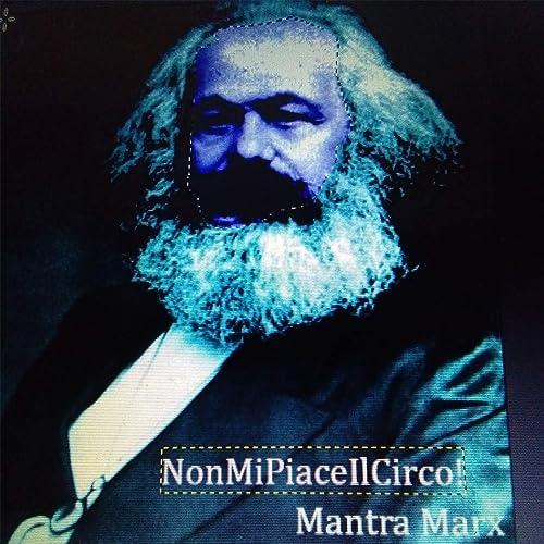 Il Capitale Marx Pdf
