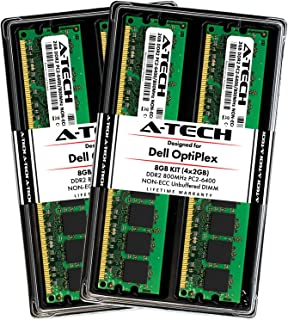 optiplex 760 memory upgrade