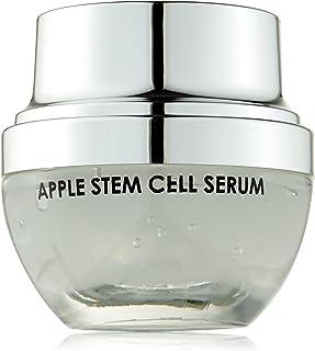 skinChemists Botanicals Apple Stem Cell Serum, 0.87 Fl Oz
