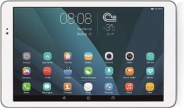 Huawei MediaPad T1 10.0 Quad Core 9.6