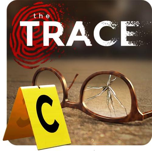 The Trace: Das Krimiabenteuer– analysiere Beweismaterial und löse den Fall