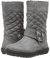Pazitos - Fantasy Quilt Boot PU (Toddler/Little Kid)