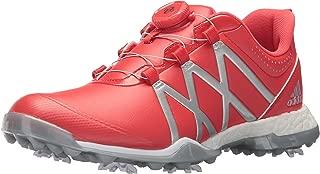 adidas Womens - W Adipower Boost Boa