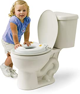 Best duck toilet seat Reviews