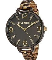 Steve Madden - SMW042GU