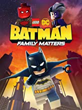 Best family matters comic Reviews