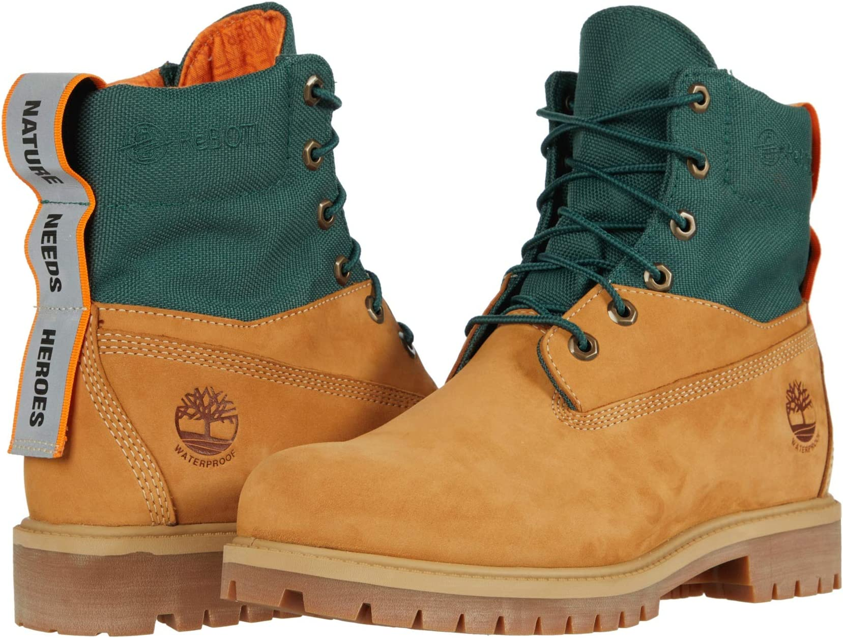Shop Timberland Boot Styles
