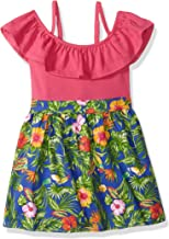 Best 4t pink dress Reviews