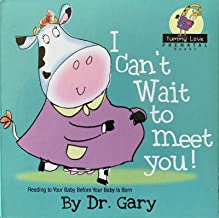Best can t wait to meet you images Reviews