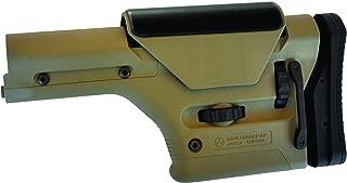 God'A Grip Cheek Pad For Sniper Stocks MPCP