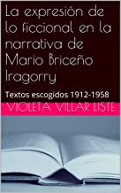 Best la violetera 1958 Reviews