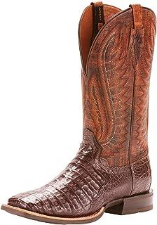 Men's Double Down Western Boot