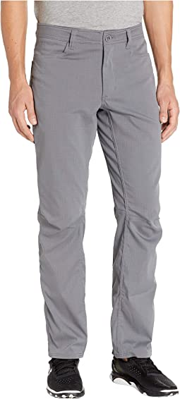 Tac Stretch RS Pants