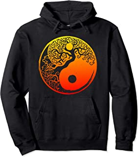 a perfect circle hoodie