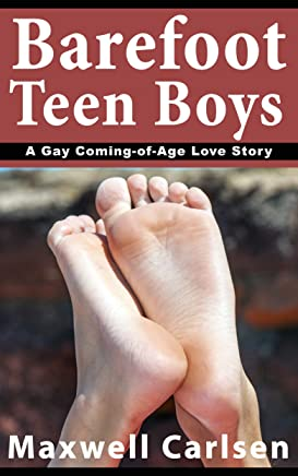 Free gay male gloryholes