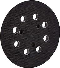 Lija circular K240 225 mm 5 unidades DeWalt DTM8566-QZ