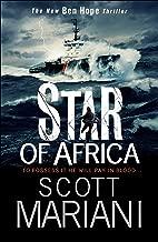 Best star of africa ben hope book 13 Reviews