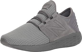 حذاء الجري للرجال فريش فوم كروز في 2 بسطح شبكي من نيو بالاناس