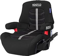 Suchergebnis Auf Für Sparco Kindersitz