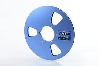 ATR Magnetics 1/4