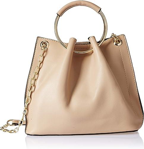 Women s Handbag Khaki