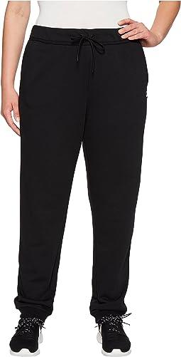 Sportswear Modern Pant (Size 1X-3X)