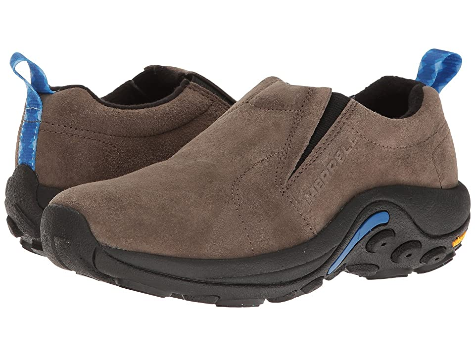 Merrell Jungle Moc Ice+ (Gunsmoke) Women