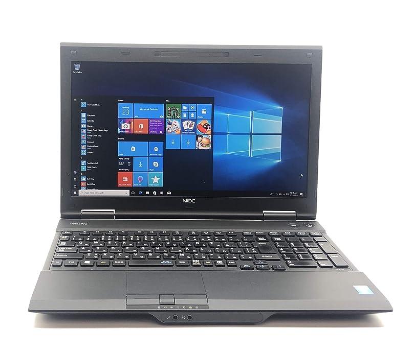 読みやすさ拒否こっそり中古 Nec English OS Laptop Computer, Intel Core i5 -4200M 2.50 GHz, 4 GB, 500 GB, 15.6 Inch, Windows 10 Pro, Used, 英語版OSノートPC, Nec Versapro VK25TX-H