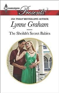 Best secret sheikh secret baby Reviews