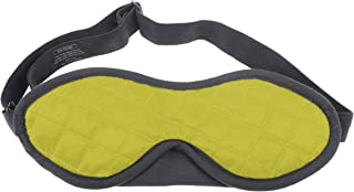Sea To Summit ATLESLI Eye Shade, Lime/Black, One Size