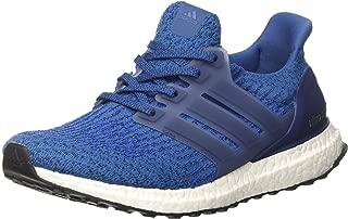 adidas Ultraboost 3.0 Shoe - Men's Running