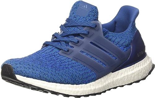 Adidas BA8844, Hausschuhe de Running Hombre