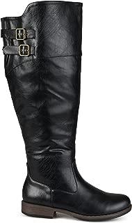 Women's Vega Knee High Boot