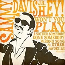Hey Won't You Play (Another Somebody Done Somebody Wrong Song) & Other Favorites (Digitally Remastered)