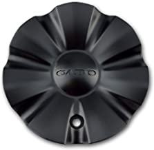 Sponsored Ad - Cabo 143 Chrome Wheel Rim Center Cap C-176-2