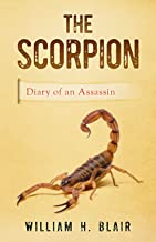 The Scorpion: Diary of an Assassin